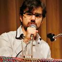 Guilherme Mello: O que esperar com a aprovação da reforma?