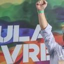 Okamotto pede esforço em abaixo-assinado por Lula Livre