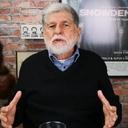 No 2º mandato Lula, todos embaixadores eram de carreira