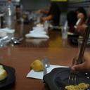 Fome persiste e obesidade é problema global, diz Graziano