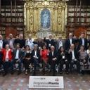 No México, lideranças denunciam perseguição a Lula