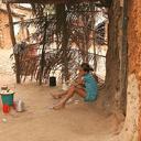 Brasil está voltando ao Mapa da Fome, diz membro da Abrasco