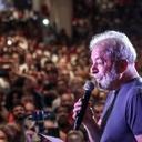 Associação Juízes para a Democracia considera Lula preso político