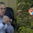 "Delator revela que teve de ""construir relato"" para incriminar Lula"