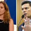 Defesa de Lula pede desbloqueio do espólio de Dona Marisa