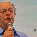 """Frei Betto: """"É um engano achar que a ditadura foi melhor"""""""