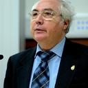 Brasil vive um novo tipo de ditadura, afirma Manuel Castells