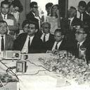 Há 56 anos, Brasil de Jango adotava método Paulo Freire
