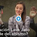 Russia Today explica la persecución a Lula