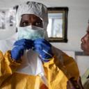 Emergência: República Democrática do Congo vive surto de ebola
