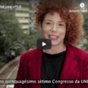 Décima oitava edição do Boletim Lula Livre está no ar