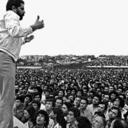 """""""Foi com vocês que aprendi a lutar"""", diz Lula em carta aos metalúrgicos do ABC"""