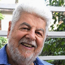 Morre Walter Barelli, defensor da classe trabalhadora