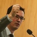Dallagnol insinuou que Moro protegeria Flávio Bolsonaro para ser indicado ao STF