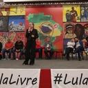 Lula Livre é tema do 9º Congresso dos Metalúrgicos do ABC