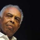 Gilberto Gil: Não esquecemos Lula e o queremos livre