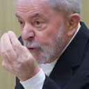 "Lula: ""A sociedade precisa readquirir o direito de se indignar"""