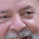 """Lula: """"Bolsonaro está fazendo um mal enorme ao país"""""""