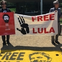 Lula Livre Committees promote the 3rd joint effort for freedom for Lula