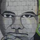 Josué de Castro ensinou que fome é projeto político