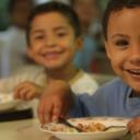 Tereza Campello: Fome no Brasil é decisão política