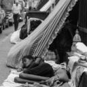 Desempregados, brasileiros voltam à extrema pobreza