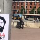 Abaixo-assinado por Lula Livre é lançado hoje na Espanha