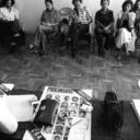 Há 40 anos, a 'Esperança equilibrista' emocionava o país