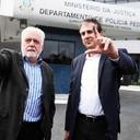 Lula sugere criar projeto em defesa da soberania nacional
