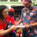 3º Mutirão Lula Livre terá programação diversificada