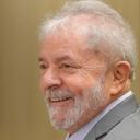 Relembre todas entrevistas de Lula na prisão