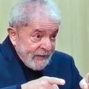 Leia a entrevista de Lula à TVT na íntegra