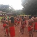 Grupo armado invade aldeia no Amapá e mata cacique