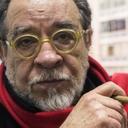 Fernando Morais announces the theme of his new book: Lula
