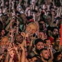 Personalidades internacionais entram na campanha Lula Livre