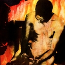 Nem na ditadura presidentes elogiavam tortura publicamente