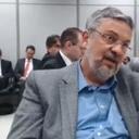 Lula avisou sobre fragilidade da delação de Palocci