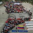 Declaração do Foro de São Paulo pede libertação de Lula