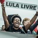 Caravana pelo Nordeste defende a liberdade de Lula