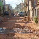 Pobreza extrema no Brasil volta aos níveis de 2005