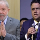 Lula sent a letter to Felipe Santa Cruz, president of the Order of Brazilian Lawyers