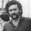 Familiares buscam por Fernando Santa Cruz há 45 anos