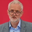 """Jeremy Corbyn: """"The imprisonment of Lula is completely unacceptable"""""""