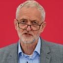 Corbyn: 'La prisión de Lula es completamente inaceptable'