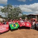 Cidades visitadas por Caravana carregam legado de Lula