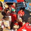 Um olhar sobre os Comitês: Comitê Lula Livre Niterói