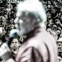 30 juízes vão a Curitiba entregar carta a Lula