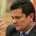 Vaza Jato: Moro não declarou palestra remunerada