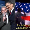 Celso Amorim: Comparar diplomacias de Bolsonaro e Lula revela ignorância dos fatos