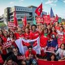 Transferência de Lula não é pedido da defesa